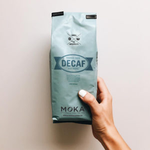 Bag_Coffee_Decaf