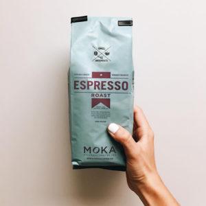 Bag_Coffee_Espresso