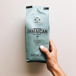 Bag_Coffee_Jamacian