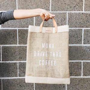 Market-Bag_Hold