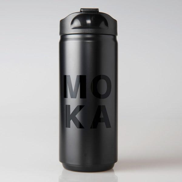 Moka-Bottle-Blk-12oz