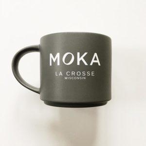 Monaco-LaCrosse