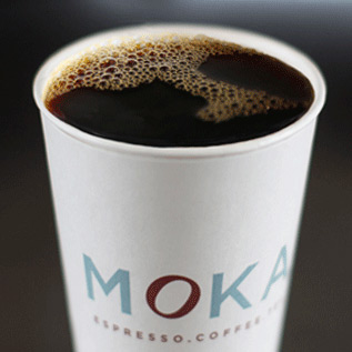 Our-Menu-MOKA-Coffee