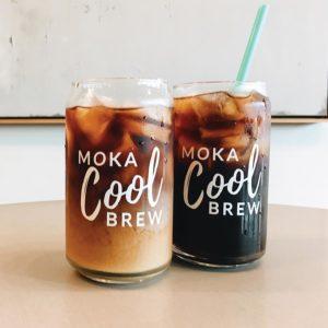 coolbrew glass