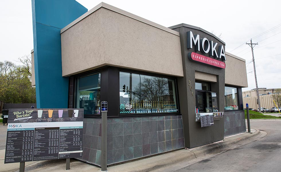 MOKA-Rochester-South-MN