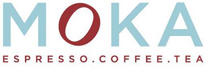 moka-logo-sidebar